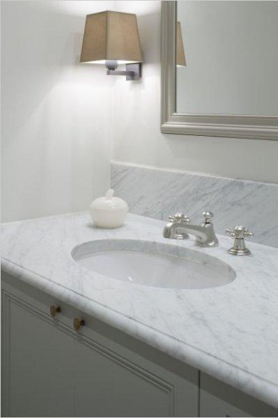 Carrara Marmer Keuken : Natuursteen tegels, natuurstenen vloeren, belgisch hardsteen vloer
